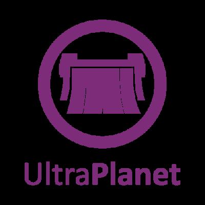 UltraPlanet-Logo-500px